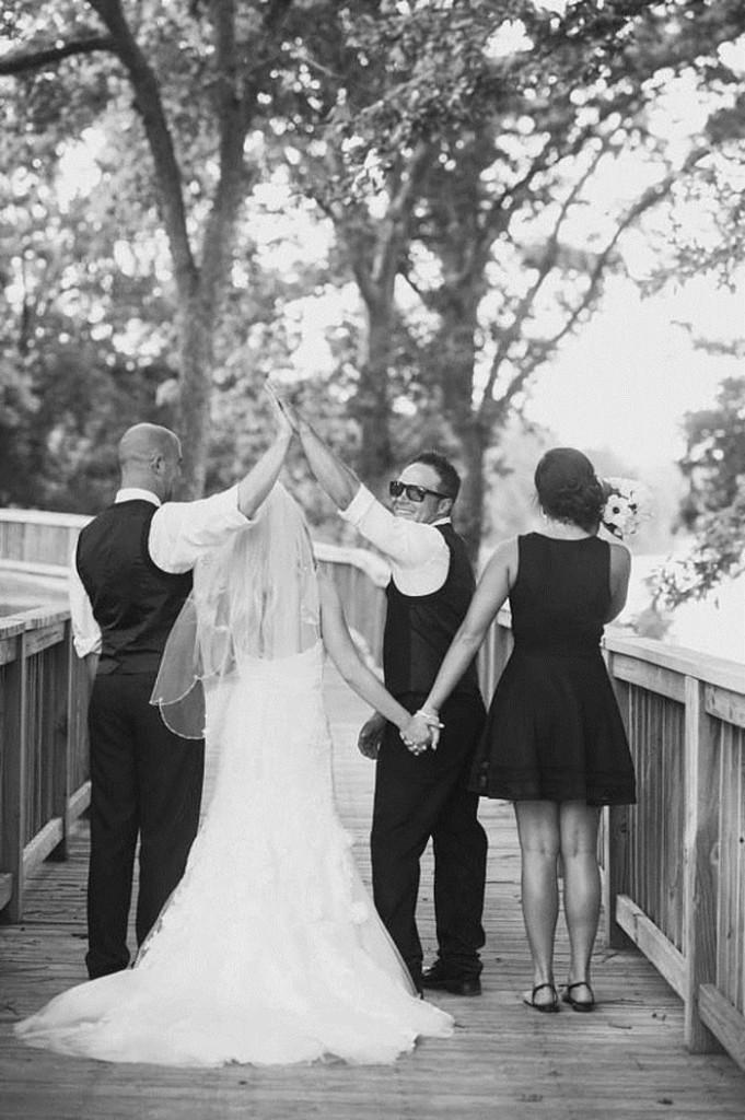ιδέες φωτογράφισης γάμου12