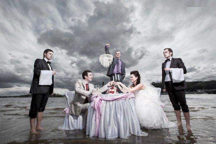 ιδέες φωτογράφισης γάμου14