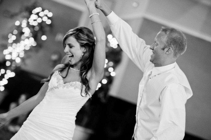 ιδέες φωτογράφισης γάμου15