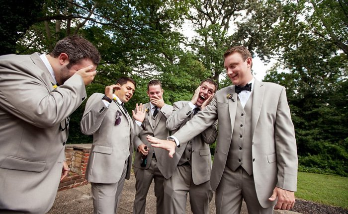 ιδέες φωτογράφισης γάμου16