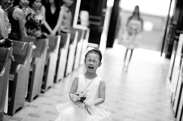 ιδέες φωτογράφισης γάμου19