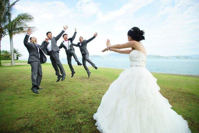 ιδέες φωτογράφισης γάμου21