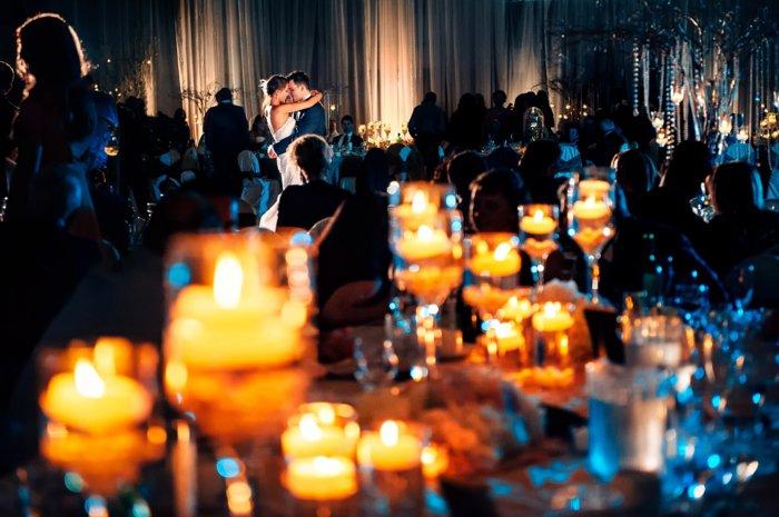 ιδέες φωτογράφισης γάμου23