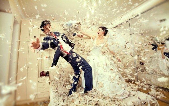 ιδέες φωτογράφισης γάμου24