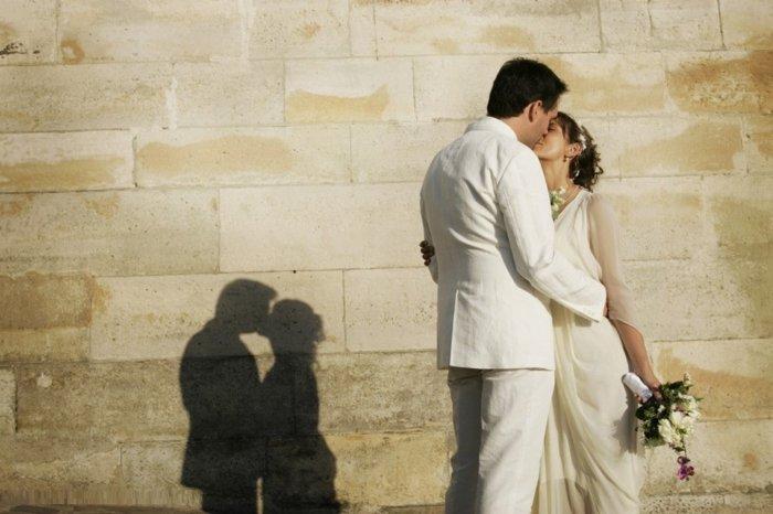 ιδέες φωτογράφισης γάμου25