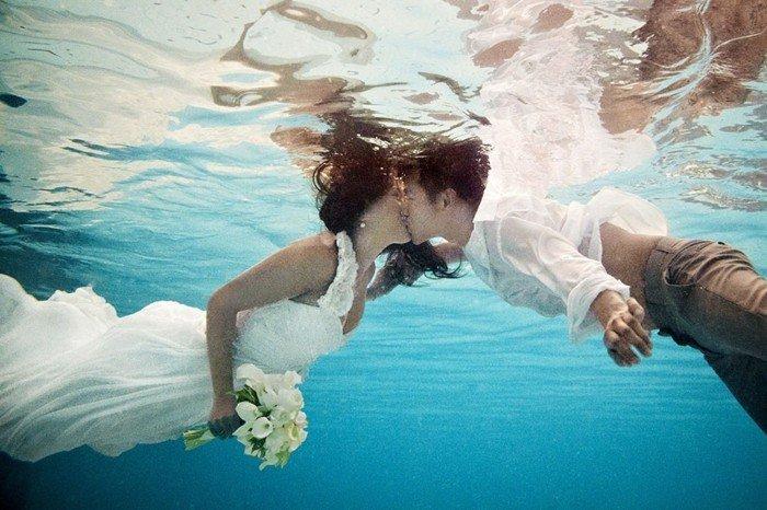 ιδέες φωτογράφισης γάμου28