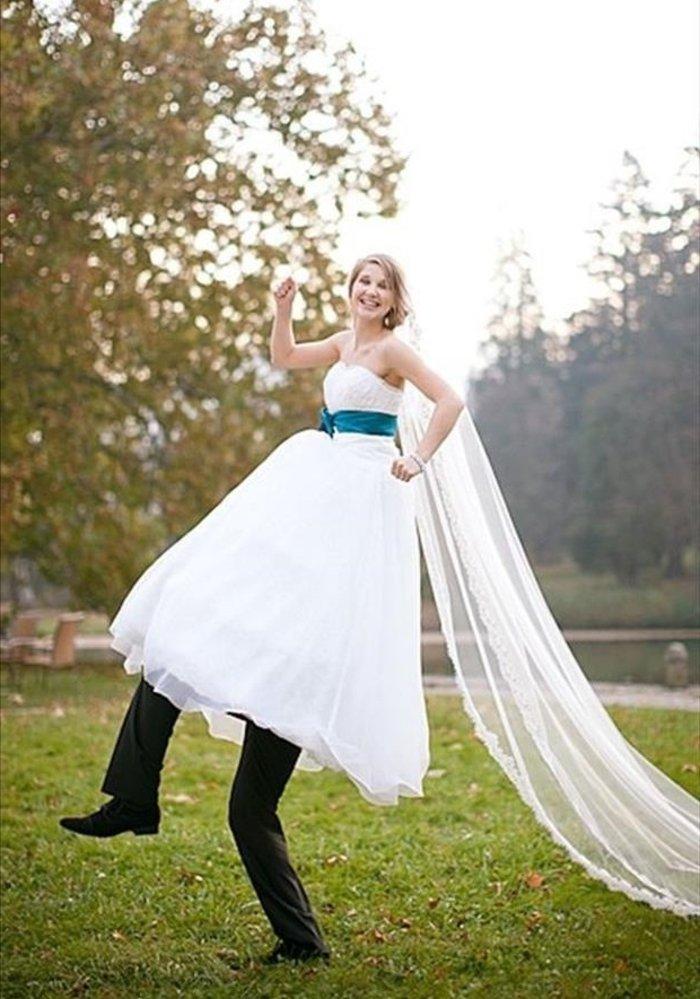 ιδέες φωτογράφισης γάμου30