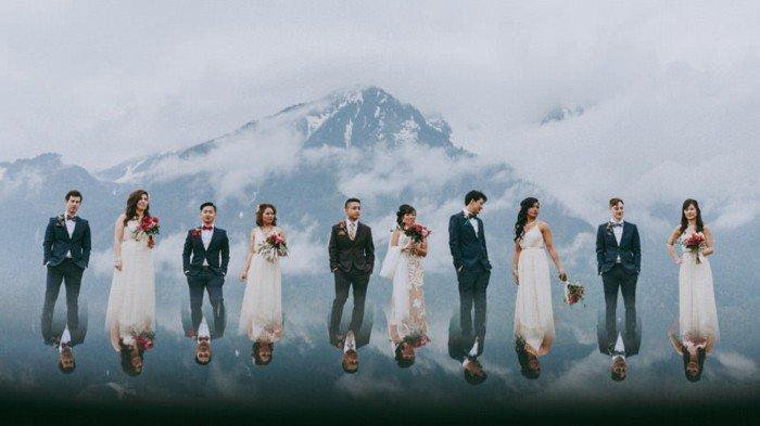 ιδέες φωτογράφισης γάμου32