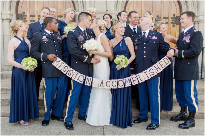 ιδέες φωτογράφισης γάμου33