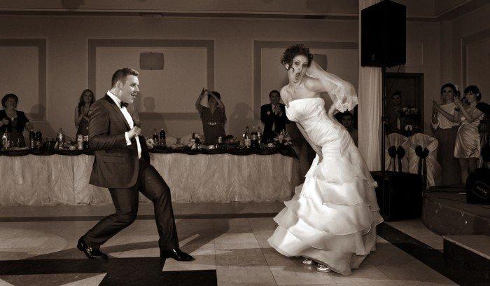 ιδέες φωτογράφισης γάμου36