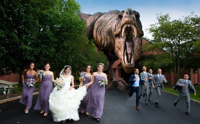 ιδέες φωτογράφισης γάμου38