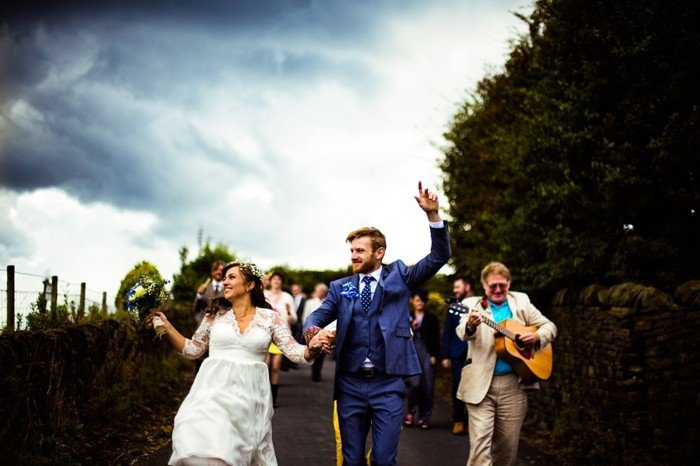 ιδέες φωτογράφισης γάμου39