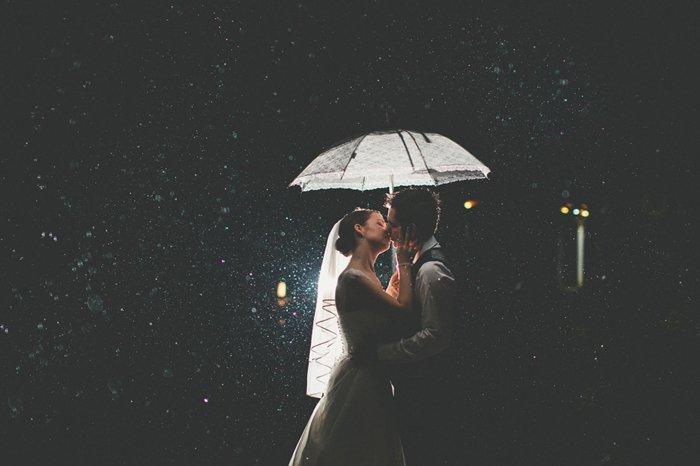 ιδέες φωτογράφισης γάμου4