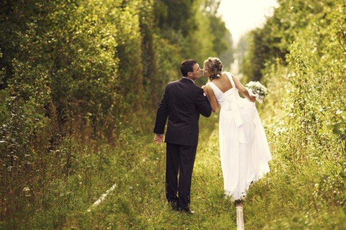 ιδέες φωτογράφισης γάμου42