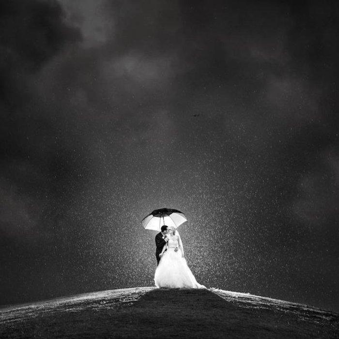 ιδέες φωτογράφισης γάμου44