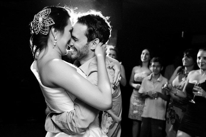 ιδέες φωτογράφισης γάμου45