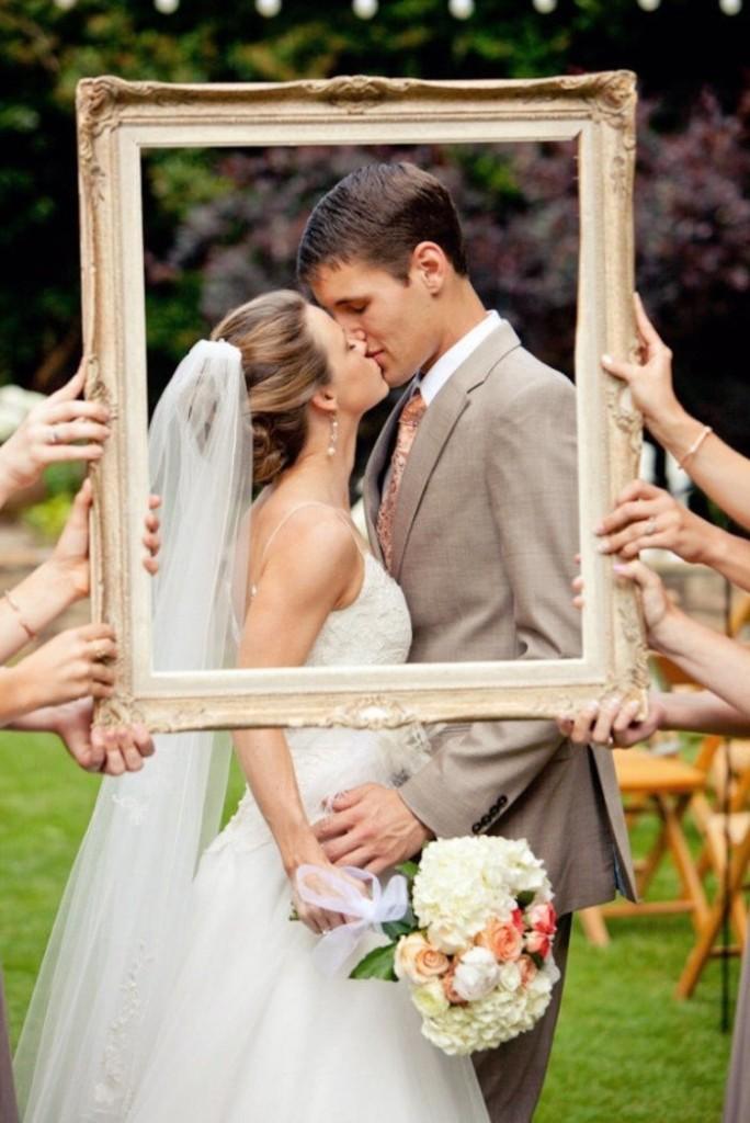 ιδέες φωτογράφισης γάμου47