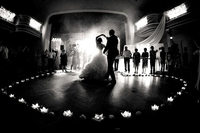 ιδέες φωτογράφισης γάμου51