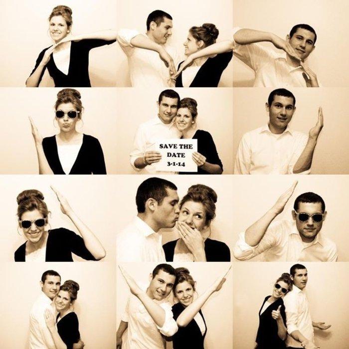 ιδέες φωτογράφισης γάμου52