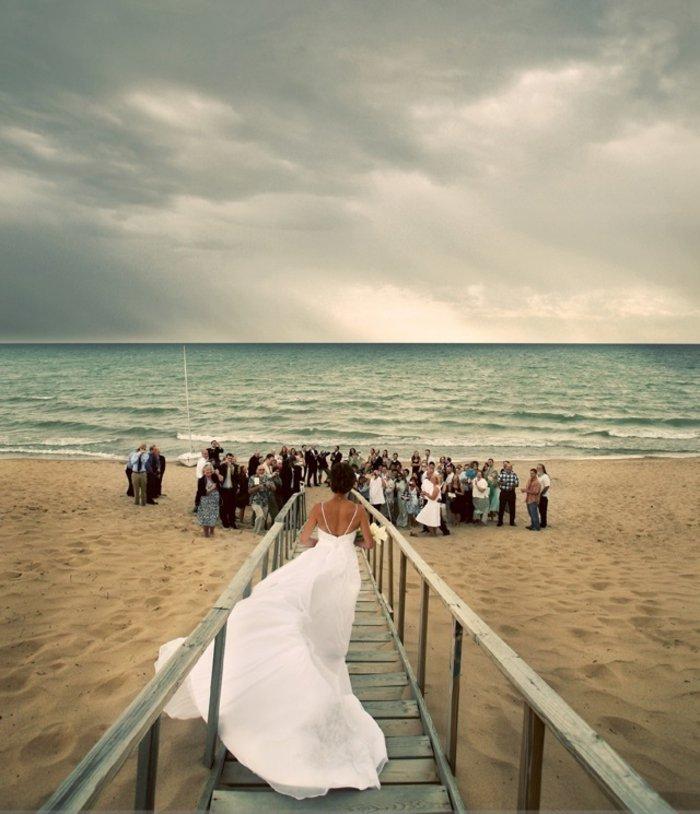 ιδέες φωτογράφισης γάμου56