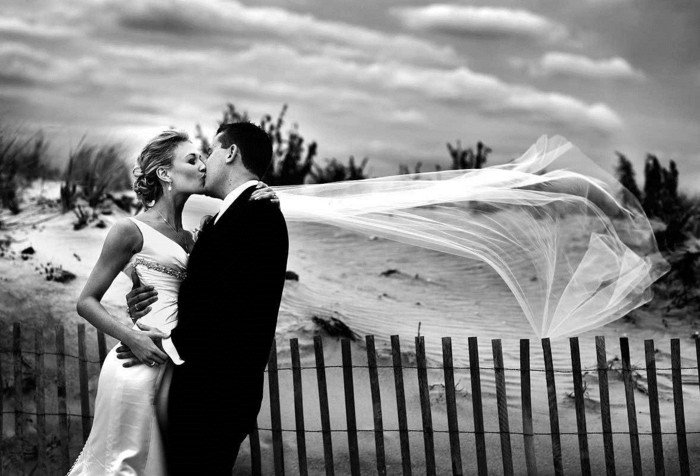 ιδέες φωτογράφισης γάμου57
