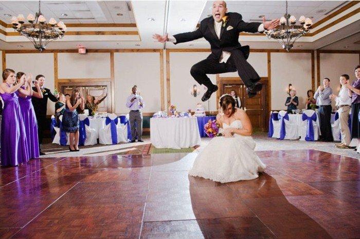 ιδέες φωτογράφισης γάμου6