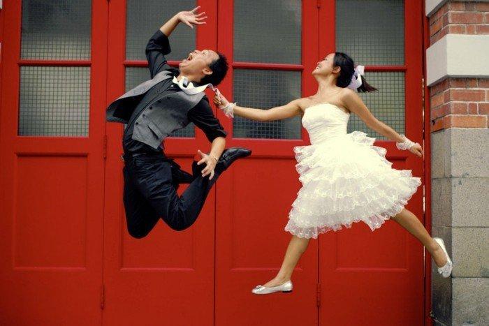 ιδέες φωτογράφισης γάμου60