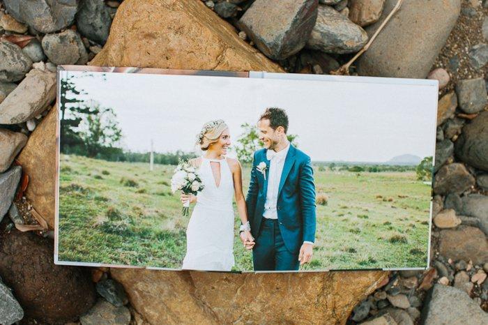 ιδέες φωτογράφισης γάμου61