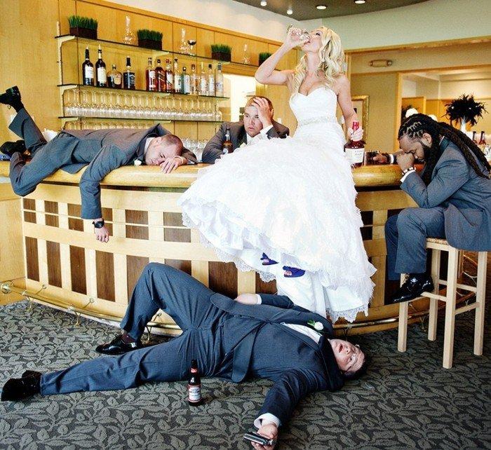 ιδέες φωτογράφισης γάμου63