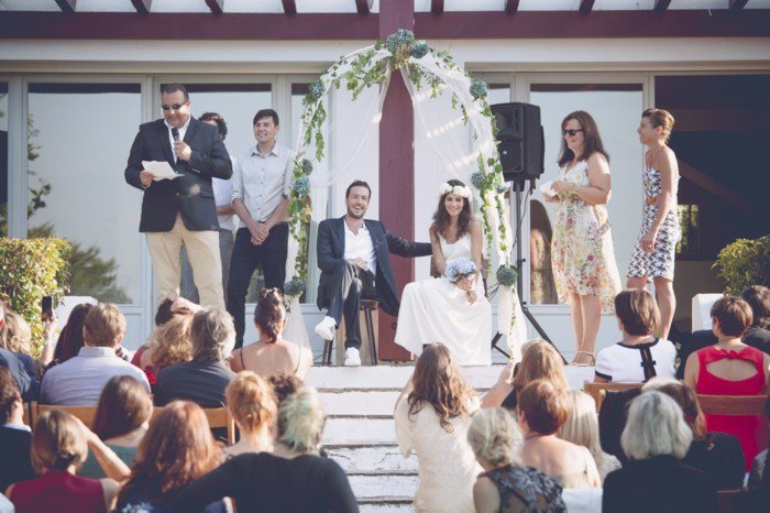 ιδέες φωτογράφισης γάμου64