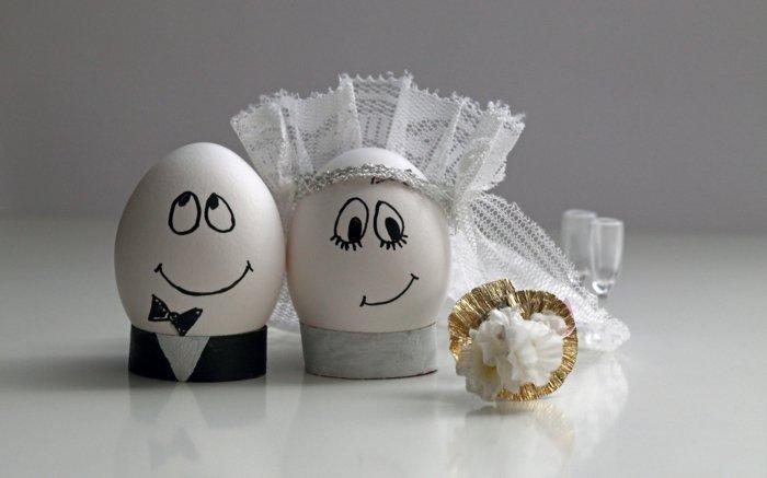 ιδέες φωτογράφισης γάμου65