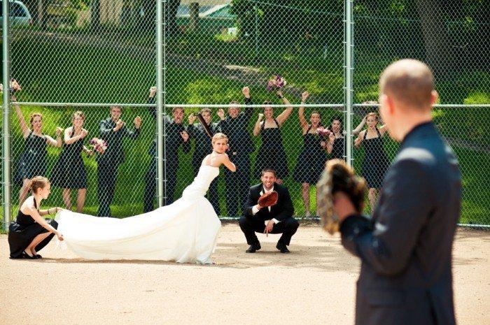 ιδέες φωτογράφισης γάμου7