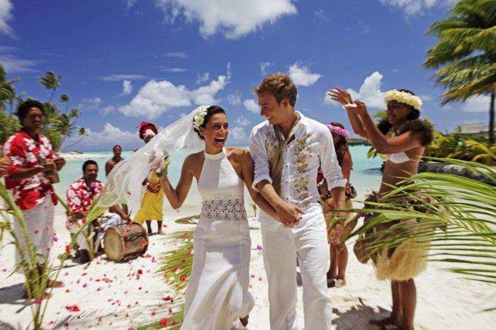 ιδέες φωτογράφισης γάμου72
