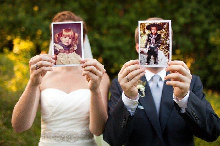 ιδέες φωτογράφισης γάμου73