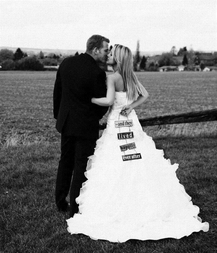 ιδέες φωτογράφισης γάμου74