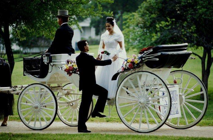 ιδέες φωτογράφισης γάμου80