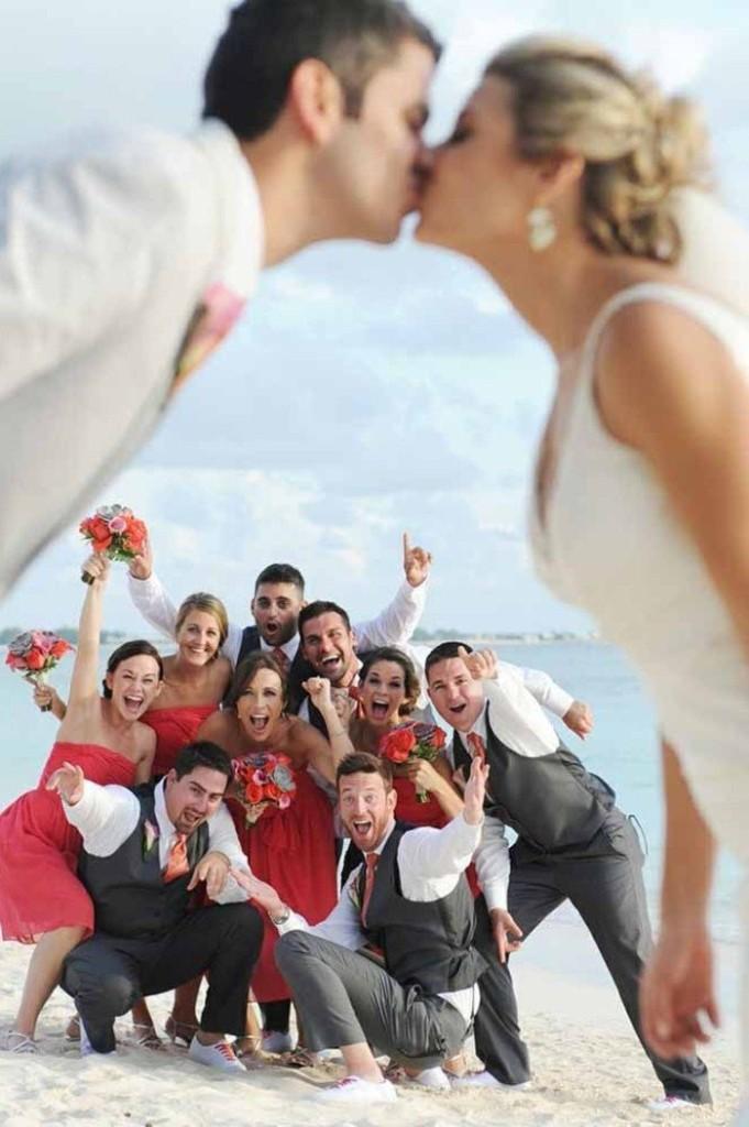 ιδέες φωτογράφισης γάμου81