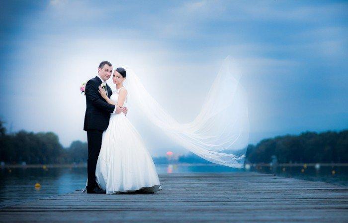 ιδέες φωτογράφισης γάμου82