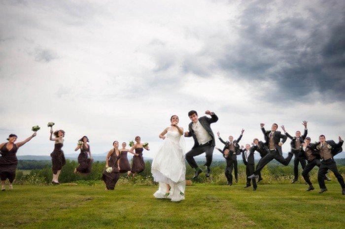 ιδέες φωτογράφισης γάμου83