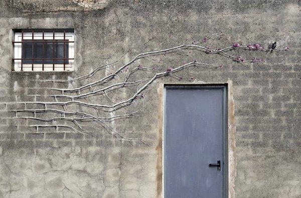 Καταπληκτική Street Art13