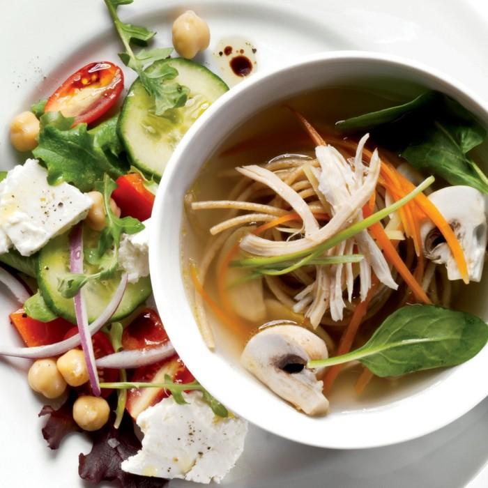 Ασιατική κουζίνα11