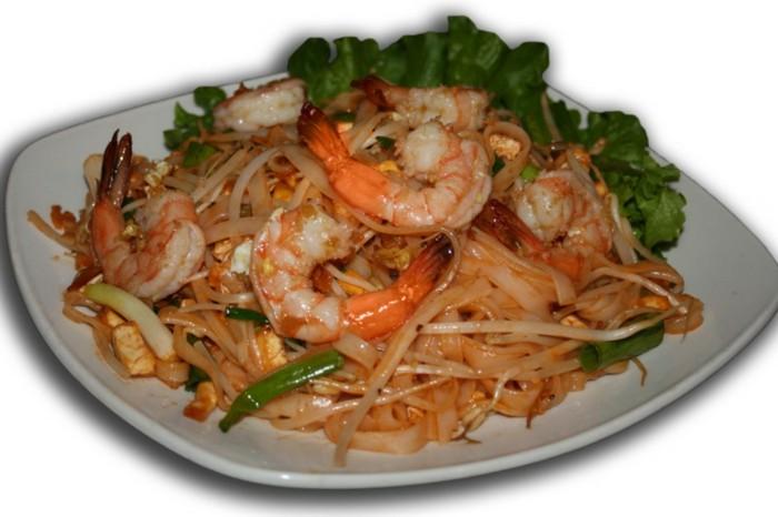 Ασιατική κουζίνα12