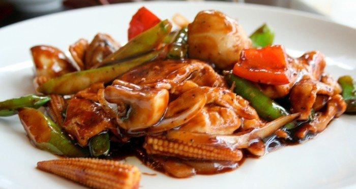Ασιατική κουζίνα14