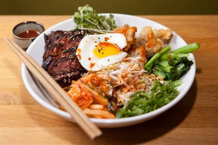 Ασιατική κουζίνα18