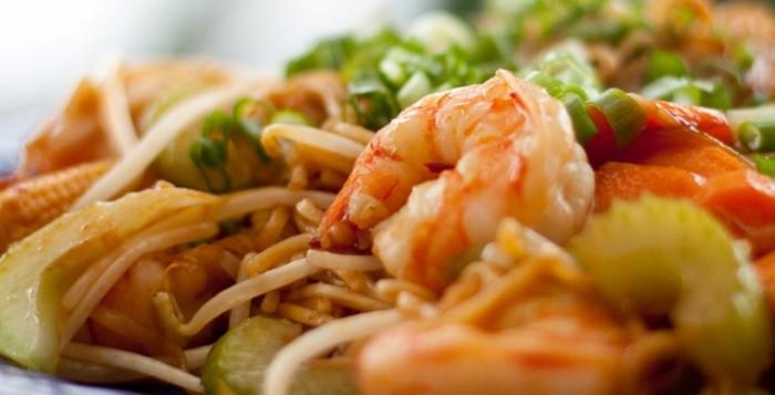 Ασιατική κουζίνα19