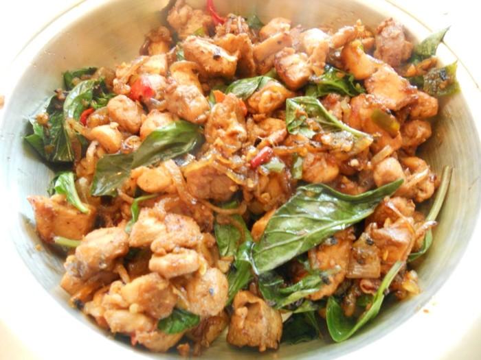 Ασιατική κουζίνα2