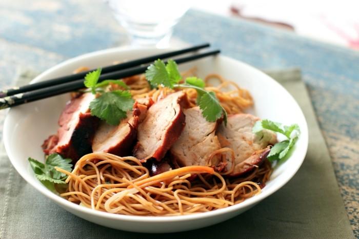 Ασιατική κουζίνα21