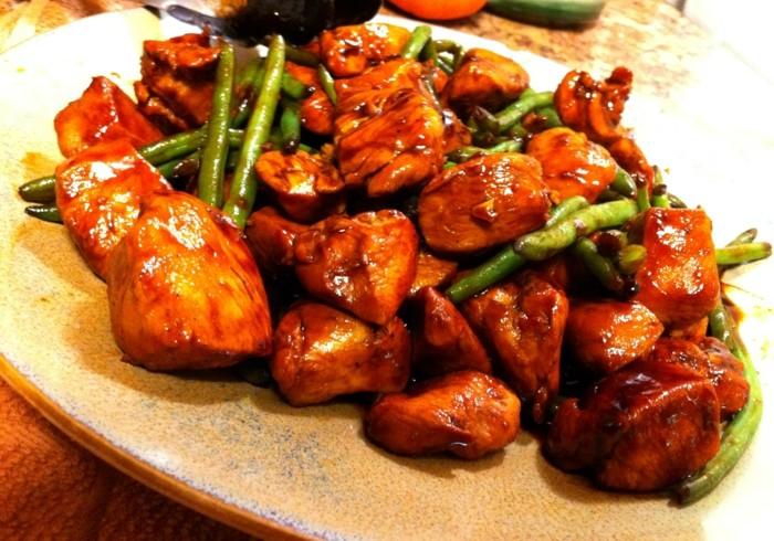 Ασιατική κουζίνα22