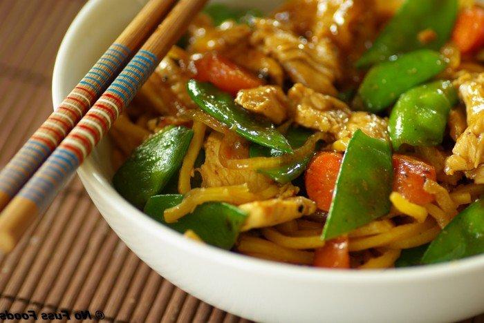 Ασιατική κουζίνα24
