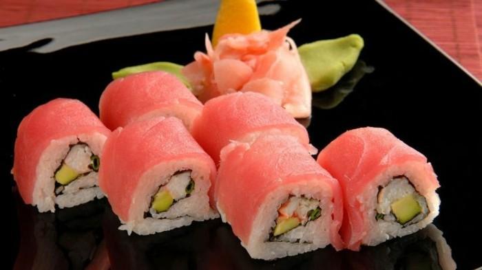 Ασιατική κουζίνα25